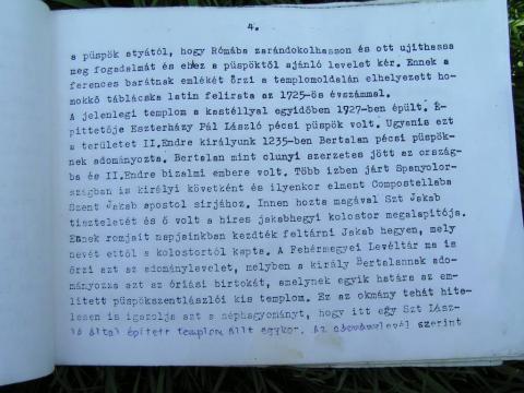 05-oldal.jpg