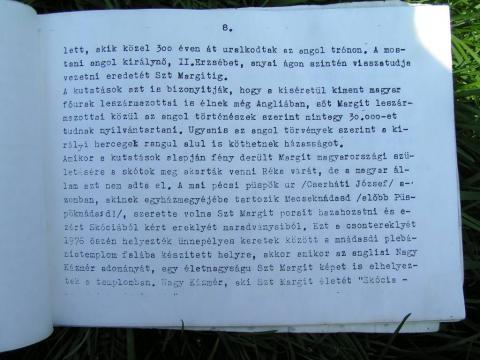 09-oldal.jpg