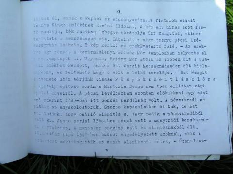 10-oldal.jpg