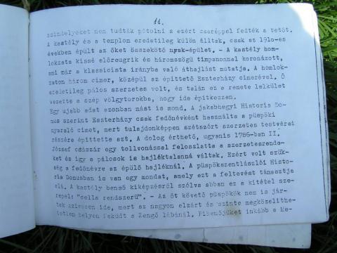 12-oldal.jpg