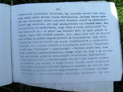 13-oldal.jpg